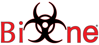 Biohazard Cleaning Company and Crime, Trauma Scene Cleanup in Idaho Falls Area